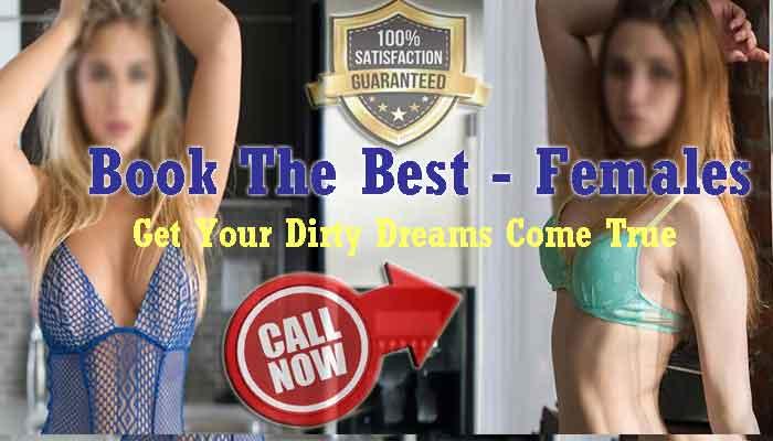 online erotik magazin ascort service