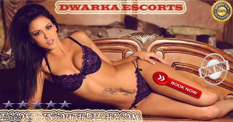 Dwarka Escorts Service
